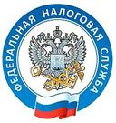 ФНС логотип
