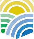 Министерство труда логотип