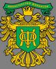 логотип минфин
