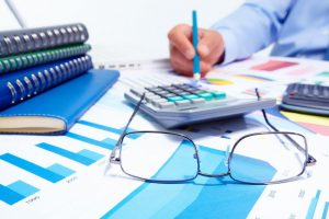 Ооо центр бухгалтерского сопровождения новосибирск профессиональный бухгалтер услуги